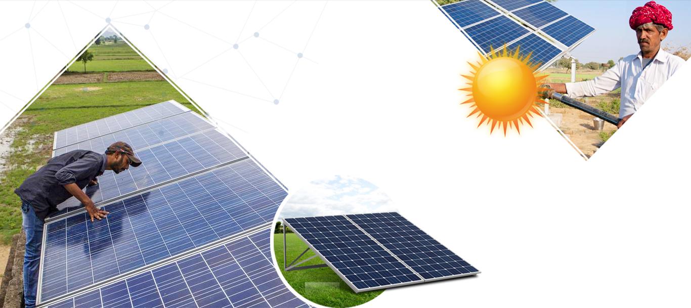 Solar91 ENERGIZING INDIA
