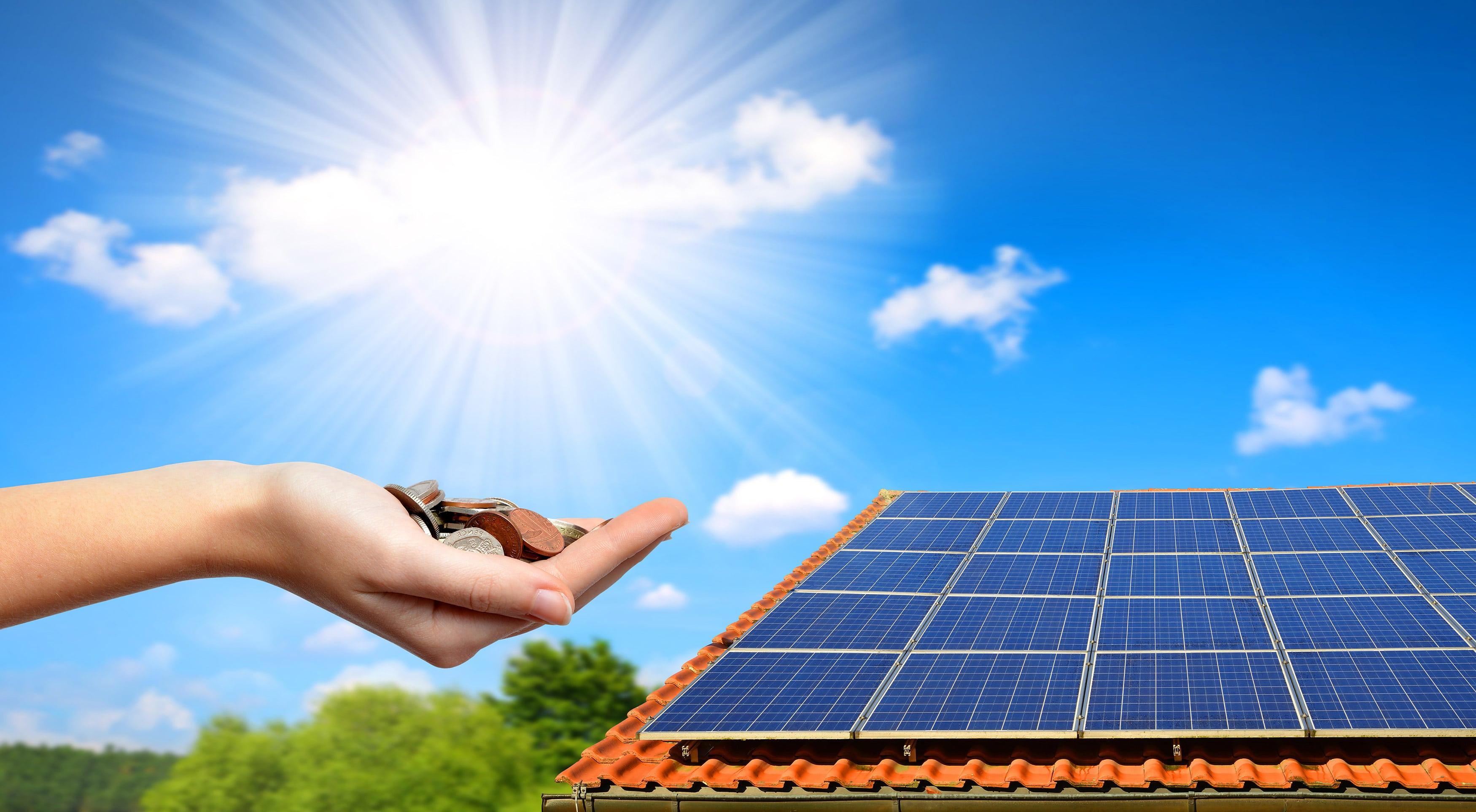 solar-energy-benefits