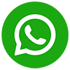 Solar91 Whatsapp